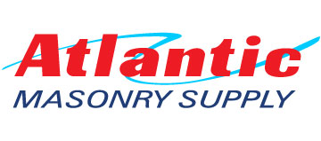 Atlantic Masonry Supply Concrete, Aggregates and Block