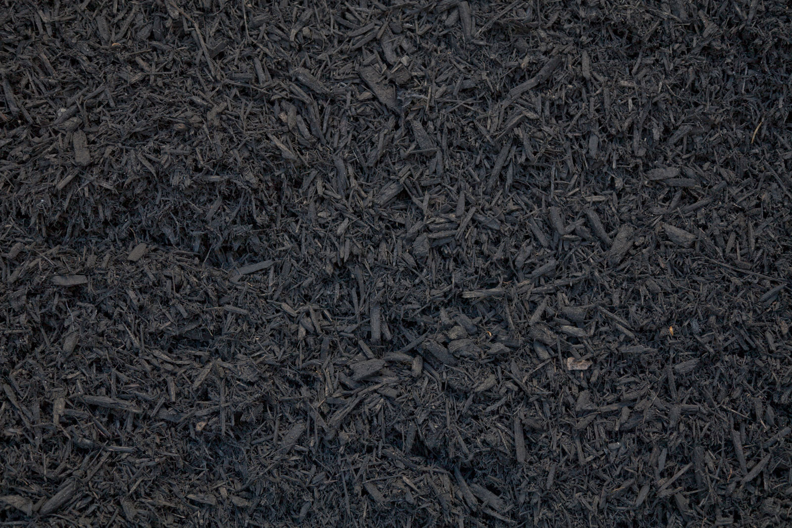 Natural Products Mulch