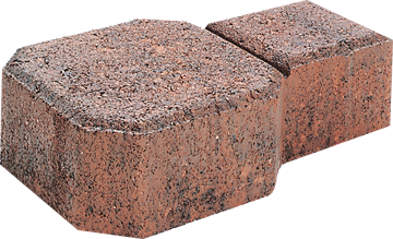 Leading Supplier Of Concrete Aggregates And Block In Egg Harbor Township New Jersey Atlantic Masonry Supply